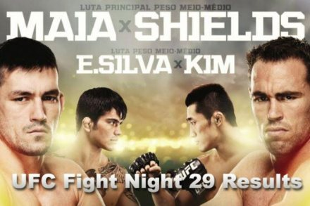 maia-vs-shields-live